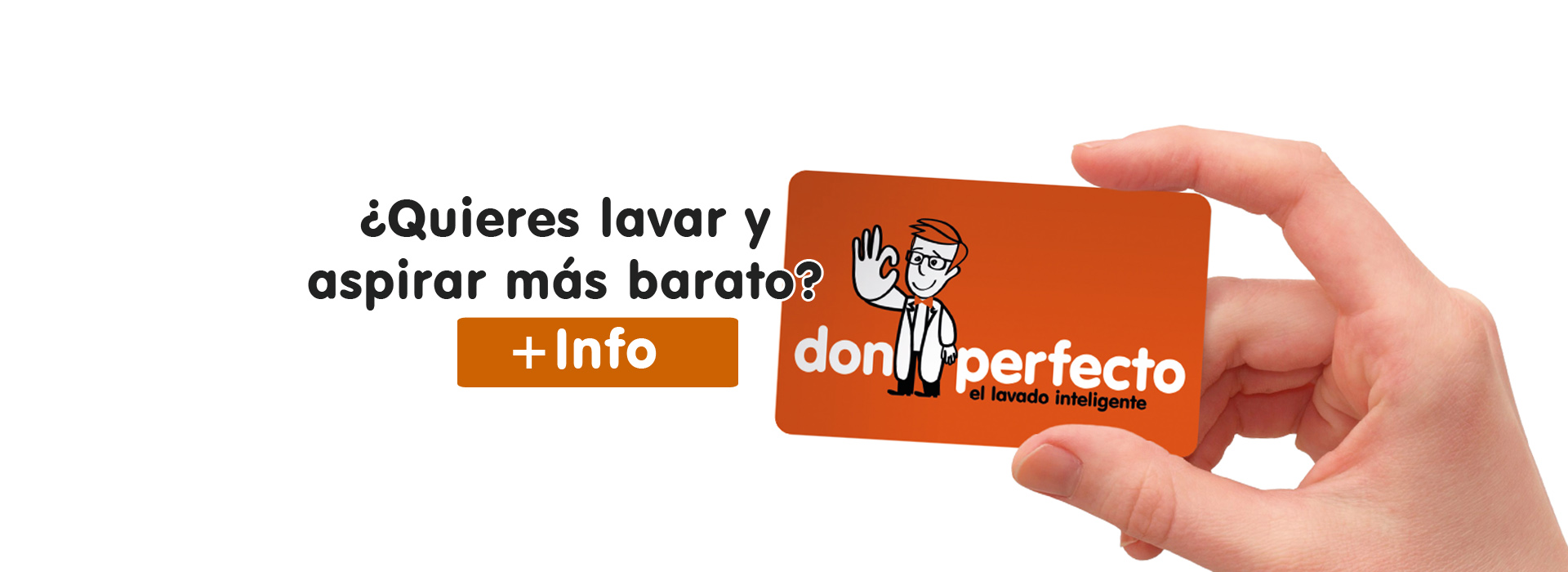Don-perfecto-autolavado-8